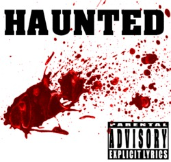 Profilový obrázek Haunted