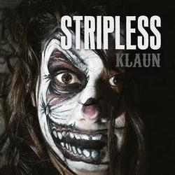 Profilový obrázek Stripless