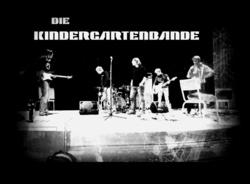 Profilový obrázek Die Kindergartenbande
