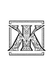 Profilový obrázek Kuky893