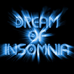 Profilový obrázek Dream of Insomnia