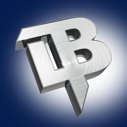 Profilový obrázek LTB (Láďa Tomis Band)
