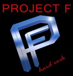 Profilový obrázek Project F