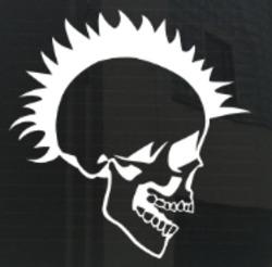 Profilový obrázek Orloi