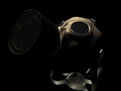 Profilový obrázek Numno
