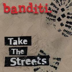 Profilový obrázek Banditi