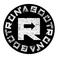 Profilový obrázek Runabout