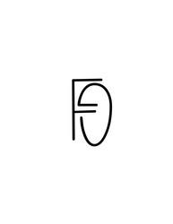 Profilový obrázek FG