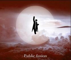 Profilový obrázek Public Fusion