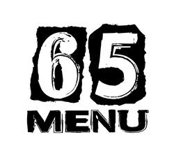 Profilový obrázek Menu 65