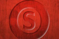 Profilový obrázek stanleyQ