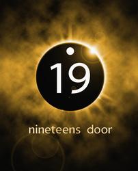 Profilový obrázek Nineteens Door