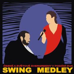 Profilový obrázek Swingová všehochuť
