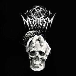 Profilový obrázek Nektesm
