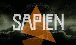 Profilový obrázek Sapien