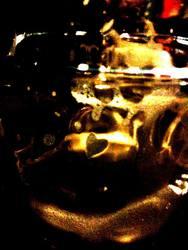 Profilový obrázek Anténky