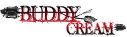 Profilový obrázek Buddy Cream