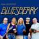 Profilový obrázek Bluesberry