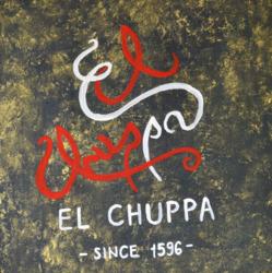 Profilový obrázek El Chuppa