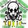 Profilový obrázek Dj Toxic