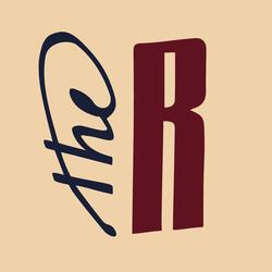 Profilový obrázek The Revelators