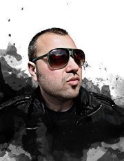 Profilový obrázek Headdreamer