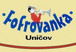 Profilový obrázek Fofrovanka
