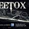 Profilový obrázek Deetox