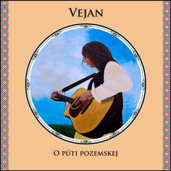 Profilový obrázek Vejan