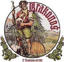 Profilový obrázek Trautenband