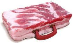 Profilový obrázek Red Bacon