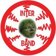 Profilový obrázek Interband