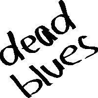 Profilový obrázek Dead Blues