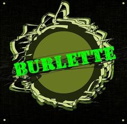 Profilový obrázek Burlette