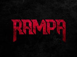 Profilový obrázek Rampa