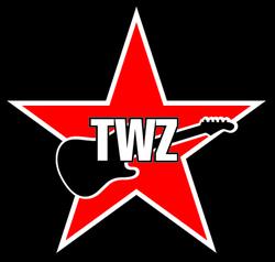 Profilový obrázek Trawerza