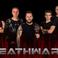 Profilový obrázek Deathward