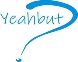Profilový obrázek Yeahbut