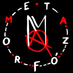 Profilový obrázek Metamorfóza