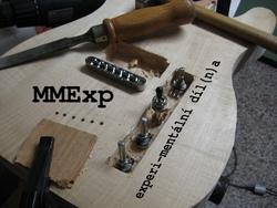 Profilový obrázek MMExp