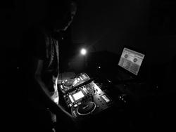 Profilový obrázek DJ Aldys