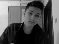 Profilový obrázek Thuggy