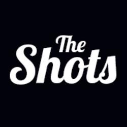 Profilový obrázek The Shots