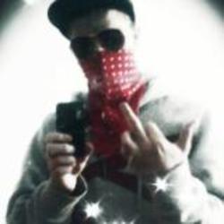 Profilový obrázek JayL