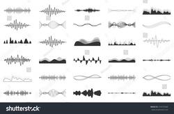 Profilový obrázek šumy a brumy