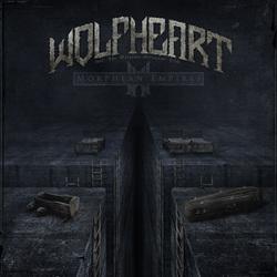 Profilový obrázek Wolfheart feat. The Malavita Antisocial Club