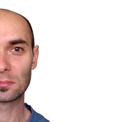 Profilový obrázek Nooka