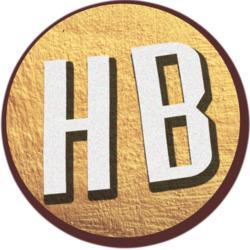 Profilový obrázek Hudební bazar
