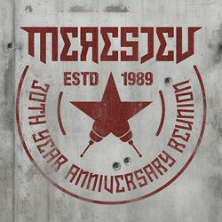 Profilový obrázek Meresjev