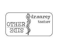 Profilový obrázek Dr. Marcy